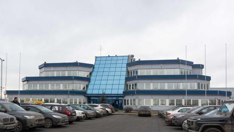 Индустриальный парк ПГСК привлек нового арендатора
