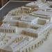 Судебный квартал в Петербурге могут построить по проекту Герасимова