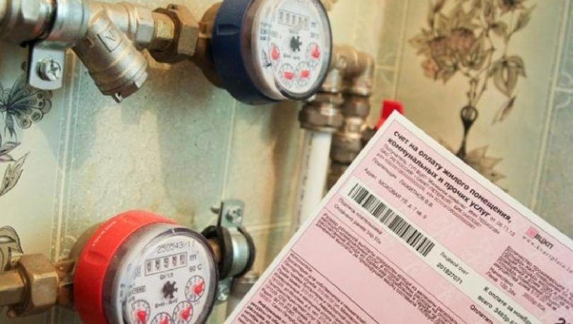 В Петербурге проведен перерасчет платы за тепло в 1 151 доме