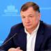 Регистрация недвижимости в России должна занимать один день