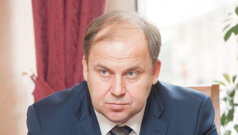 Олег Коваль 2901