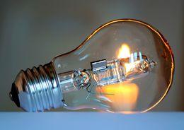 Philips выкупит петербургское лампочное предприятие