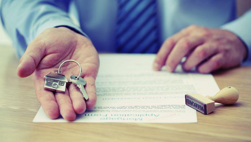 За год в РФ приватизировано более 1 млн квартир