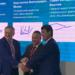 Газ и химию объединит проект в Усть-Луге