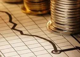 Эксперт: «Дно» рынка пройдено