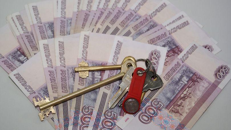 Ипотека без господдержки упадет на 30%