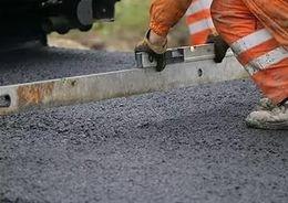 Медведев: Важнейшая государственная функция — поддерживать состояние дорог