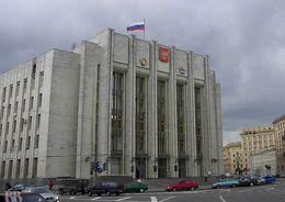 Дефицит бюджета Ленобласти будет сокращен