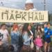 Платформа для объединения оппозиции на губернаторских выборах – Муринский парк