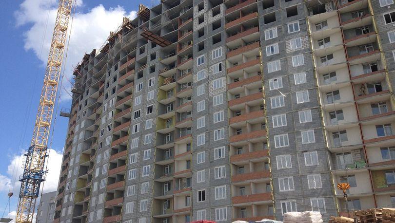 Мнение: 2016-й год показал спрос на бизнес-класс и апартаменты