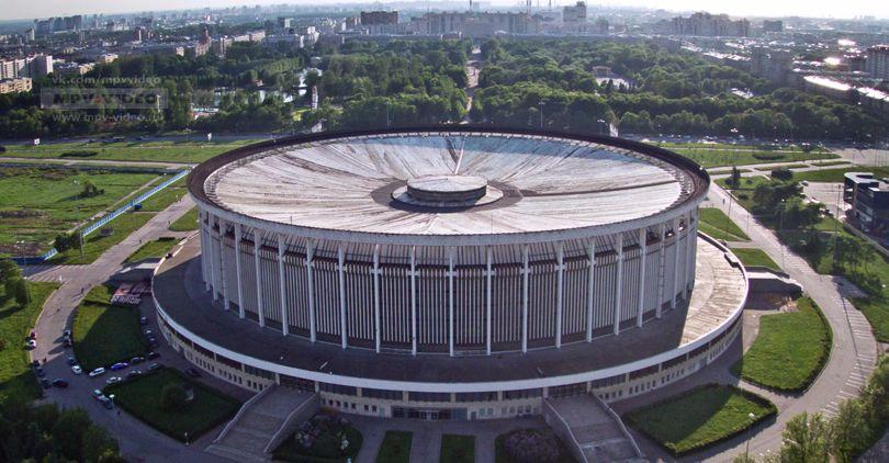 Полтавченко попросил неостанавливать навигацию поНеве из-за футбола
