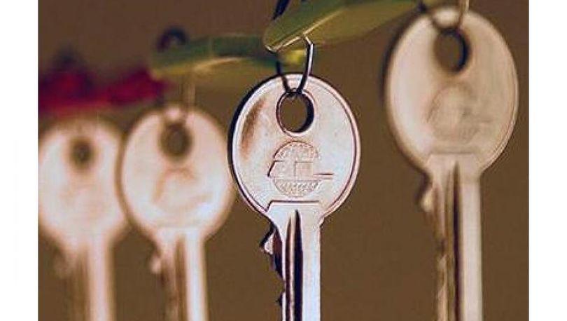 Город у застройщиков купит 353 квартиры