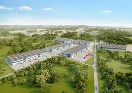 Отменен конкурс на оснащение инфраструктурой технопарка в Карелии
