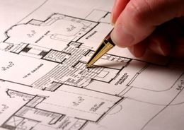 Минстрой: Многократное использование проекта не лишает архитекторов авторских прав