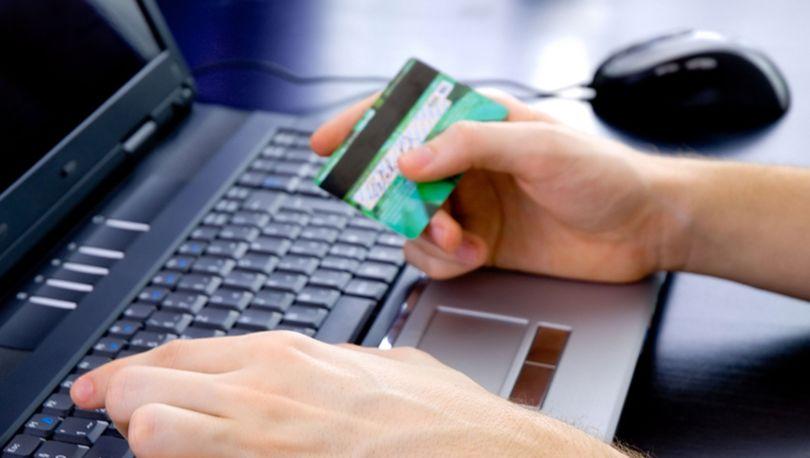 электронная ипотека