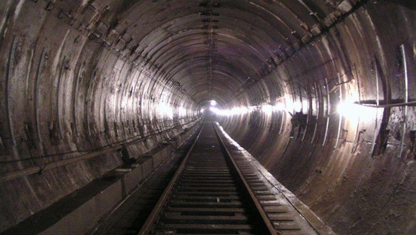 Безопасность шахты строящегося метро оценена в 7 млн рублей