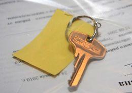 100 млрд руб инвестиций привлекут в развитие арендного жилья