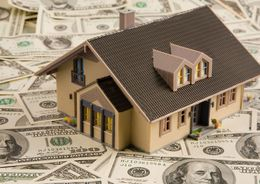 Доля просрочки по валютной ипотеке превысила 50%