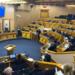 В Ленобласти принят закон об обращении с отходами