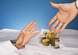 Подписано постановление о продлении субсидирования ипотеки до 2017 года