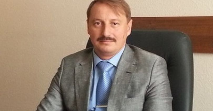 Михаил Лебединский покидает правительство Ленобласти
