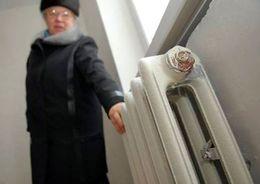 В 122 домах Петербурга пока остается незавершенным ремонт систем теплоснабжения