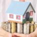 Минстрой получит субсидии на реализацию около 600 тыс. кв. м. жилья