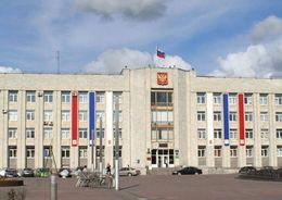 Очередников Фрунзенского района поселят в ныне пустующие квартиры