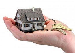 Минстрой не исключает субсидирование кредитов для строительства арендных домов