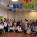 В ЖК «Краски лета» в Мурине открылся детский сад