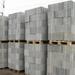 Группа ЛСР покупает газобетонный завод Н+Н в Ленобласти