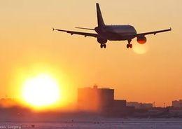 Строительство в Петербурге придется согласовывать с авиаторами