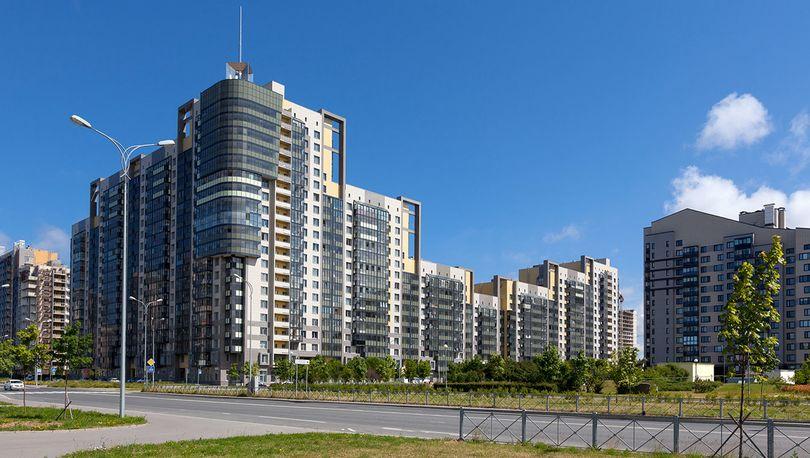 Началась регистрация прав собственности на квартиры третьей очереди ЖК «Жемчужный фрегат»