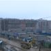 В ЖК «Солнечный город» строится пятый детский сад