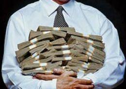 14 девелоперов вошли в список самых богатых людей России