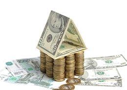 В Минфине валютным ипотечникам  рекомендовали добровольно отдать жилье банкам