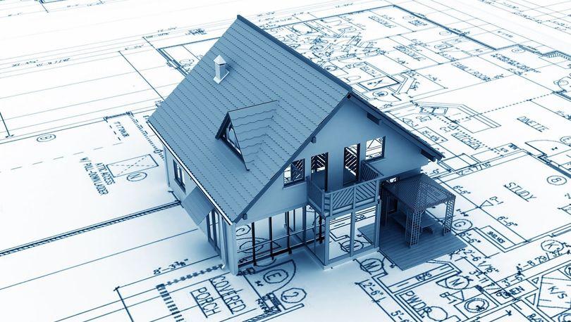 В России могут ужесточить правила оспаривания кадастровой оценки недвижимости