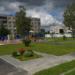 Архитекторов и градостроителей ждут «Городские практики»