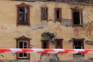 Около 10 субъектов РФ не выполняют обязательств по расселению аварийного жилья
