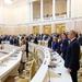 ЗакС Петербурга отправит в комиссию по землепользованию строителей и девелопера