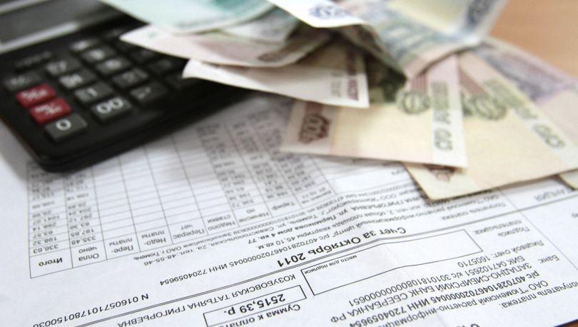 С долгами петербуржцев за ЖКХ смогут разбираться сами ресурсники