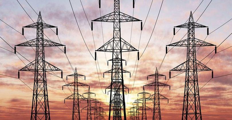 Петроком тендер электроэнергетика