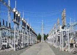 «Ленэнерго» модернизирует подстанцию в Приозерском районе