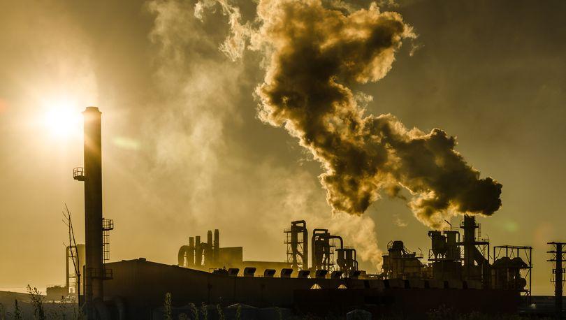 В СЗФО заработает система учета экологически опасных объектов