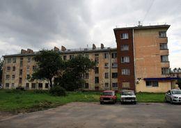 Новостройки в Усть-Славянке подключат к сетям