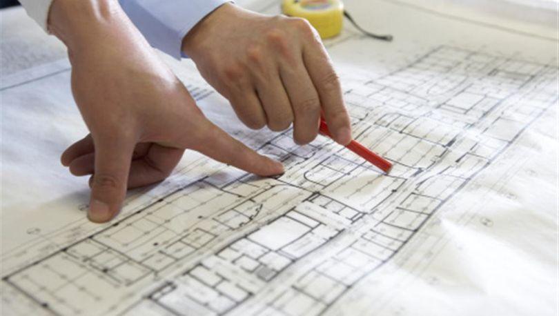 Мнение: С появлением негосударственных экспертиз недостатки стройпроектов стали выявляться чаще