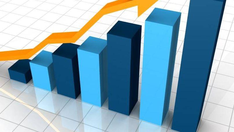 Fitch присвоил АИЖК рейтинг на уровне суверенного, прогноз - стабильный