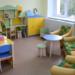 Новый детский сад для Тосненского района