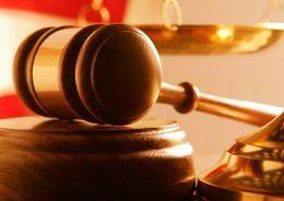 Суды приняли 45 решений о сносе самостроев в Петербурге