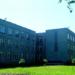 Новый спортзал появится в лодейнопольской школе № 3